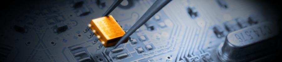 circuit board level repairs guam electronics rework expert