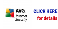 avg security antivirus guam