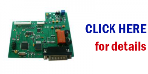 circuit board level rework repair guam