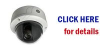business security cameras guam