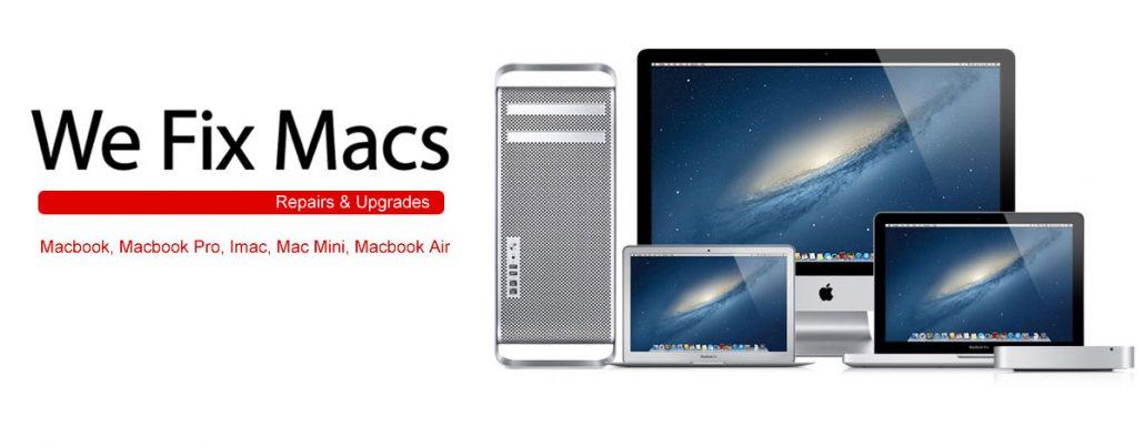 guam apple mac macbook imac repair