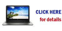 laptops for sale guam