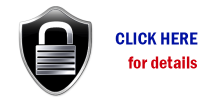 business security and anti virus