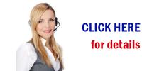 guam computer service calls