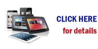 tablet repair guam