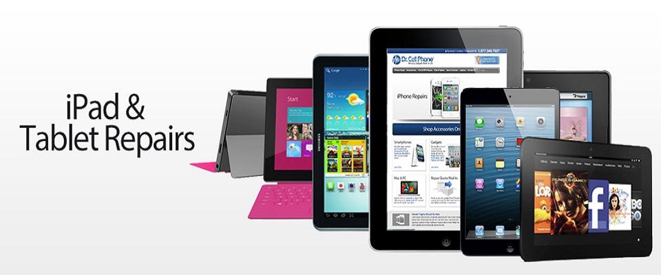 tablet ipad repair guam