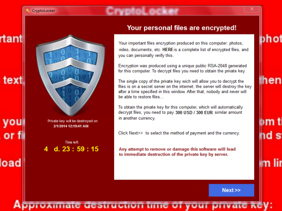 computer internet security guam